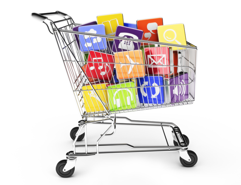 ecommerce-shopping-cart-design-san-antonio
