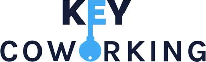key-coworking-logo