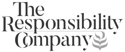 The Responsibility Company Logo